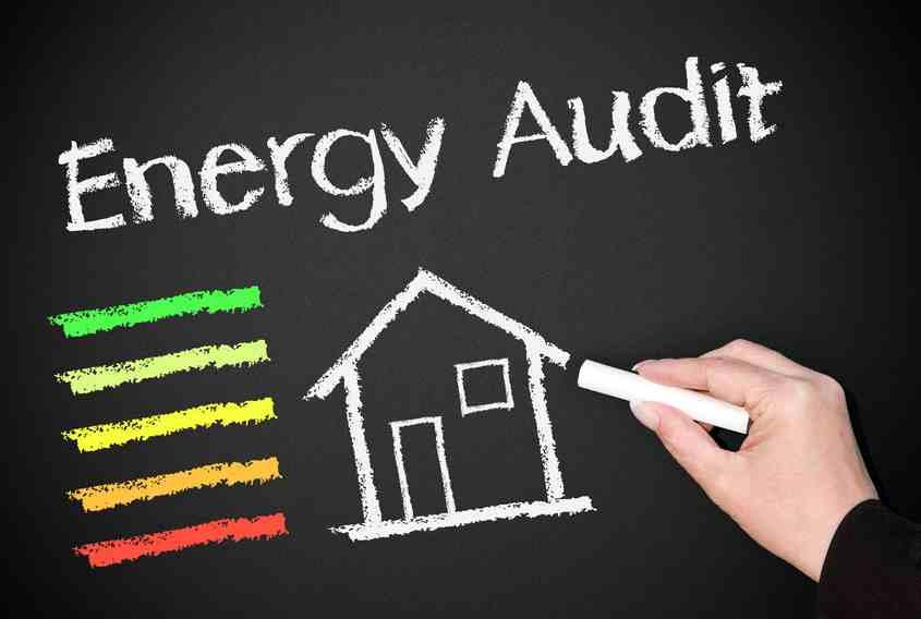 świadectwa energetyczne kostrzyn