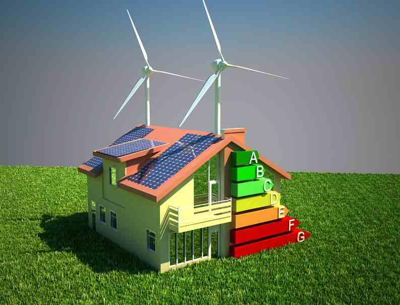 świadectwo energetyczne poznań